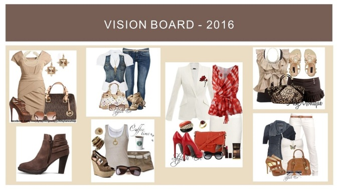 myvisionboard1