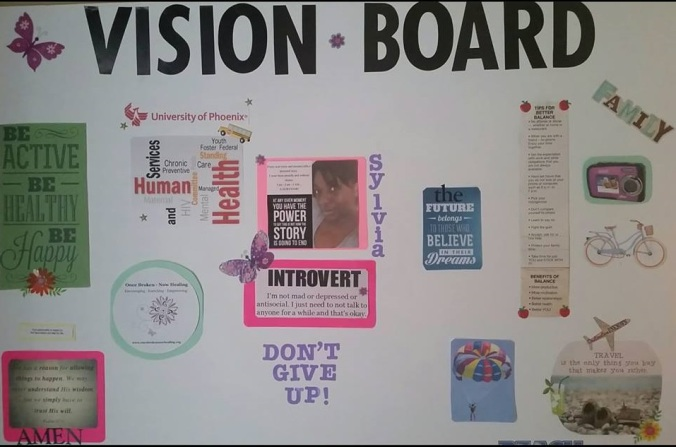 visionboard0001